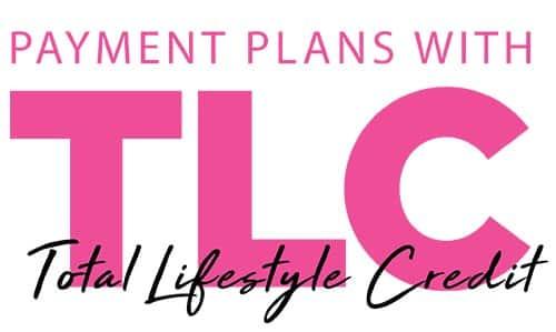 Dental-Payment-plan-Total-Lifestryle-Credit-TLC